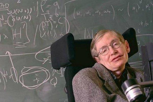 Pura materia gris: conoce las 10 personas más inteligentes del mundo