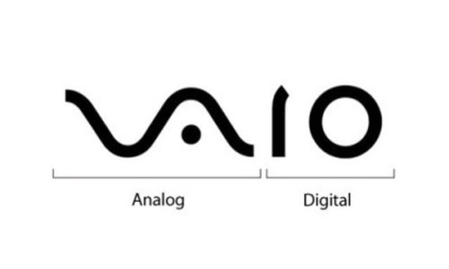 logos de 10 conocidas empresas, esconden mensajes subliminal