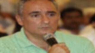 Alex Kouri: Son legítimas las iniciativas para revocar a Susana Villarán