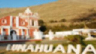 Lunahuana: Conoce todos sus secretos en un breve recorrido