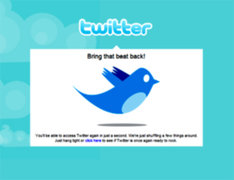 Red social Twitter es tasada en 7 mil millones de dólares