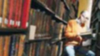 """Biblioteca Nacional del Perú inicia campaña """"Semillas para el Desarrollo"""""""