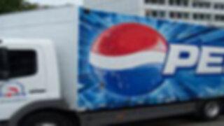 Pepsi despedirá este año a más de 8.000 empleados en todo el mundo