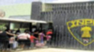 Gobierno designó a nuevo jefe del Instituto Nacional Penitenciario-INPE