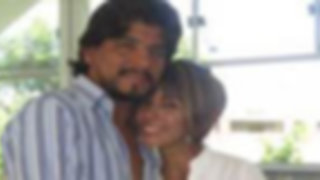 Continúan los tristes incidentes entre la familia de Analí Cabrera y Havier Arboleda