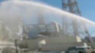 Japón: vuelven a detectar alta radiación cerca a la central de Fukushima