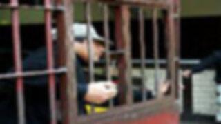 Decomisan droga, celulares y televisores en penal El Milagro de Trujillo