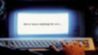 Hacker del grupo conocido como Lulz Security es detenido en el Reino Unido