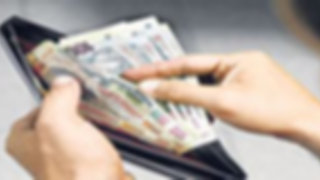 Reciente investigación revela que en el Perú hay más de 2,600 millonarios