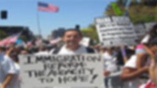 EEUU: más de 10 millones de latinos no podrían votar en las próximas elecciones