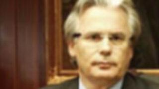 España: ratifican expulsión del magistrado Baltasar Garzón de la carrera judicial