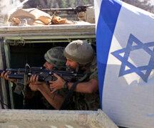 Aumentan versiones de posible ataque militar israelí contra Irán