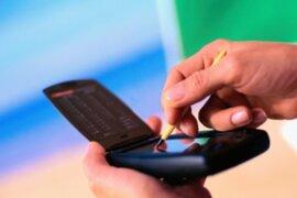 """Nokia sigue manteniendo el liderazgo en ventas de """"smartphones"""""""