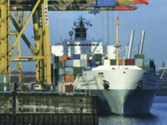 Perú suscribió Tratado de Libre Comercio-TLC con la Unión Europea