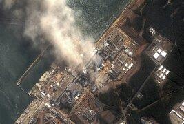 Central nuclear de Fukushima permanecerá cerrada por más de 30 años