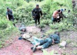 México registra menor porcentaje de asesinatos en Latinoamérica