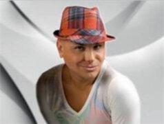 Carlos cacho presenta nuevas tendencias en el corte de cabello