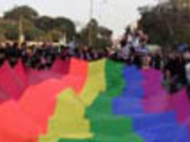 Radio Capital pedirá disculpas a la comunidad homosexual de Lima