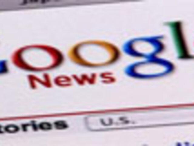 Internet Google anuncia que comprará Motorola por 12.500 millones de dólares