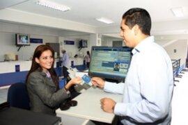 Abrirán oficina de Reniec en Pachacámac