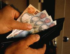 Sepa en qué momento puede prestarse dinero y no endeudarse