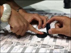 Más de 33 mil peruanos residentes en extranjero ya emiten sus votos