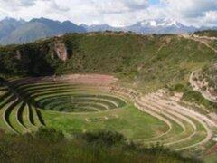 Presentarán documental con atractivos del Valle Sagrado de los Incas en Urubamba