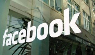 Empresa española despide a empleada por usar Facebook en horas de trabajo
