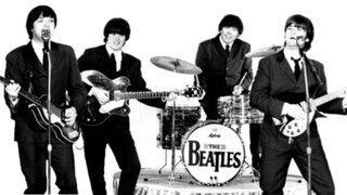 Dos canciones de Los Beatles pasaron a ser de dominio público