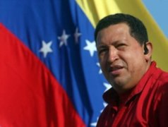 Venezuela: presidente Hugo Chávez postulará a la reelección el próximo año