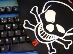 Hackers atacan página web de TV Perú en protesta a la masacre en Bagua
