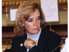 Luisa María Cuculiza: Se cometieron errores garrafales durante la campaña electoral