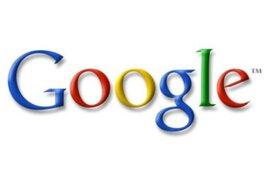 Google lanzará este miércoles su servicio de música online