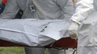 Escolar se suicidó con veneno para ratas en Chosica