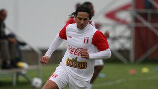 Claudio Pizarro a Carlos Zambrano: Tienes que aprender a controlarte