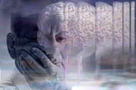 Experimentan interrupción de la memoria para encontrar una esperanza a la demencia