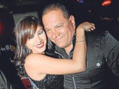 Leslie Castillo se convirtió en la segunda víctima de Damián y El Toyo