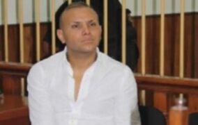 Ministerio de Transportes pide nuevo juicio para Carlos Cacho por manejar ebrio