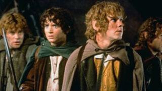 Dos nuevos actores se suman a la producción del Hobbit