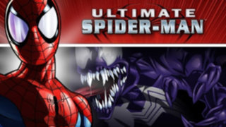 Editorial Marvel publicó cómic con la muerte de Spider Man