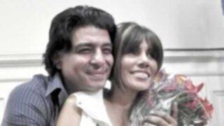 Denuncian que pareja de Analí Cabrera quiso traficar con muerte de la artista
