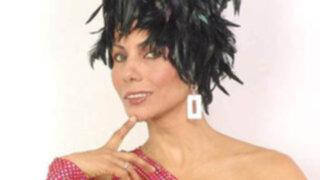 Cenizas de la actriz Analí Cabrera serán repartidas entre su familia y esposo