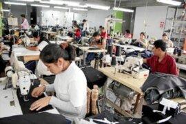 MTPE: Aumento del sueldo mínimo no afectará la generación de empleo