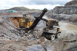 MCLCP: La minería brinda recursos necesarios para cerrar la brecha social