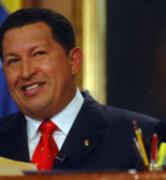 Regreso de Hugo Chávez a Venezuela será el 5 de julio durante evento internacional