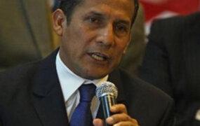 Oficina del Presidente Electo empezó a funcionar con apoyo del PNUD