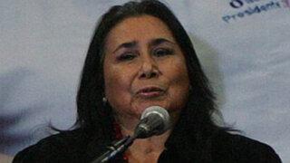 Gana Perú: García deja bombas de tiempo con intención de preparar su retorno el 2016