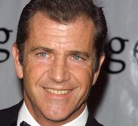 Actor Mel Gibson está a un paso de divorciarse