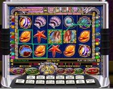 Fortalecen la fiscalización sobre casinos tragamonedas
