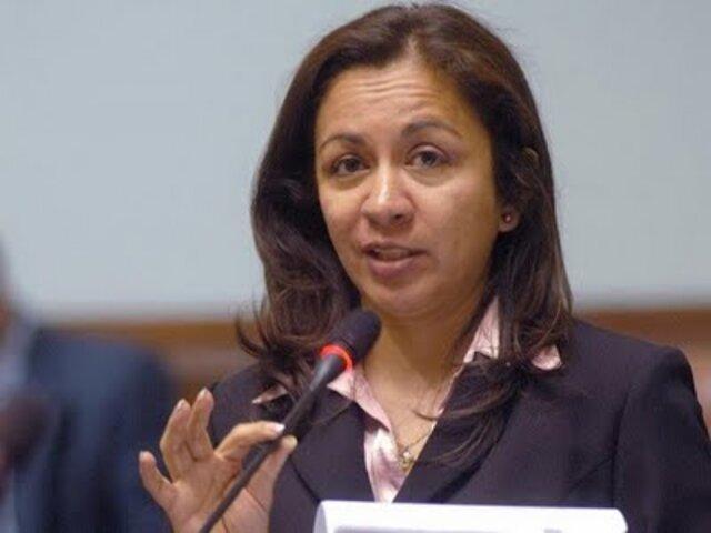 Gobierno de Ollanta Humala evaluará a servidores públicos en cargos de confianza